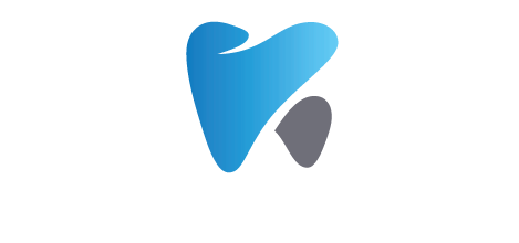 Dentistry on Bellevue Logo